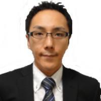 行政書士太田満